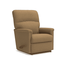 Collage Rocker Recliner