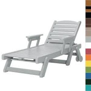 Pawleys Island - Chaise Lounge