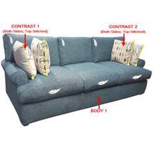 346 Sofa