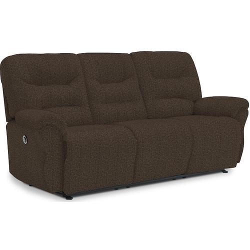 Best Home Furnishings - UNITY SOFA Reclining Sofa