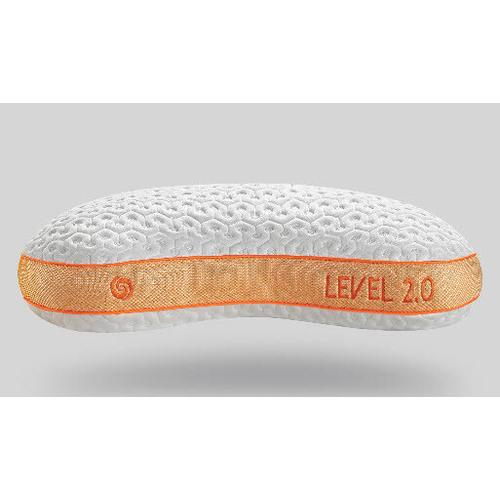 Product Image - Level 2.0 PERFORMANCE Pillow