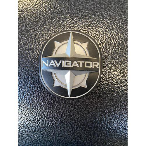 Pit Boss - PIT BOSS NAVIGATOR 1150 WOOD PELLET GRILL w/ FREE cover and 40lb. bag of pellets