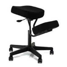 View Product - Memory Foam Kneeling Chair