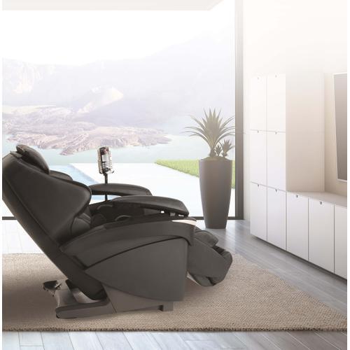 MA73 Real Pro ULTRA Massage Chair