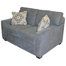 Pantego Loveseat