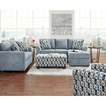 3900 Anna Blue/Grey Groupset