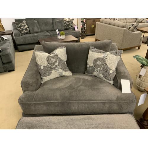 Stanton Furniture - Stanton 338 Chair & 1/2