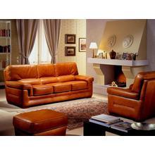 Talisman Sofa