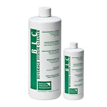 Sanitizer 32oz Bottle