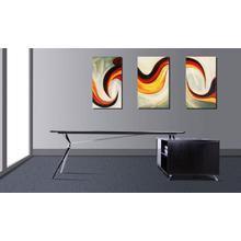 See Details - Veneer Series - N7001-BK / N7002-BK