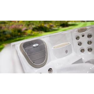 2020 SERENITY 6600  - 32 Jet , Large 5-6 Person Hot Tub
