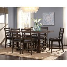 SUMMERLIN Dining Room Set