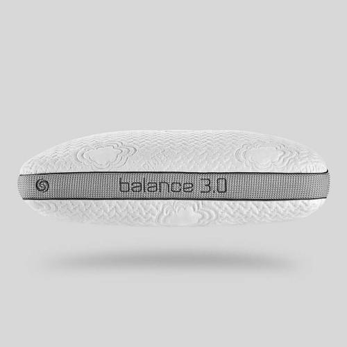 BALANCE 3.0 PERFORMANCE PILLOW