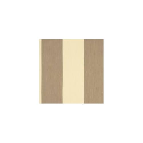 Pillowtop Hammock - Regency Sand