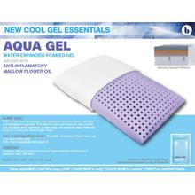 New Cool Gel Essentials - Aqua Gel