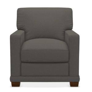 La-Z-Boy - Kennedy Club Chair in Briar      (230-593-C161055,29115)