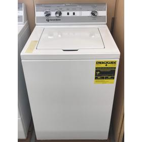 Classic White Washer (Electric)