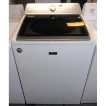 5.3 Cu. Ft. High Efficiency Maytag Top Loading Washer (USED) *90 Day Warranty*