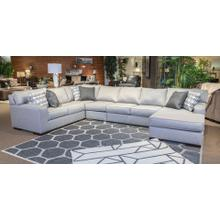 Marsing Sectional