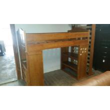 Used Loft Bed