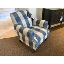 Accent Arm Chair Style 8960