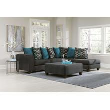See Details - 2 Pc. Sectional
