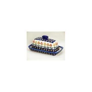 Gallery - Mums Butter Dish