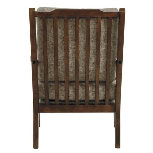 Gallery - Dahra%2520Accent%2520Chair