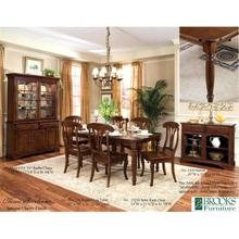 See Details - 1500 Series- Classic Heirlooms Collection Style No. 154276R 15218 1554-1555