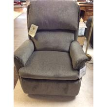 See Details - 111PW Tall Man Wall Recliner