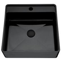 WBT4141NMB Dawn Vanity Sink Top