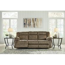 See Details - Reclining Power Sofa