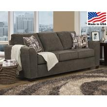 View Product - Liberty Sofa Bed