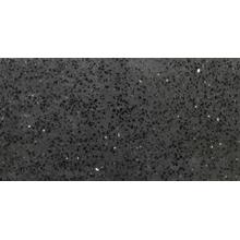 See Details - TH6008 Stella Noir
