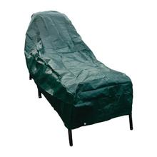 See Details - Patio Furniture Covers Multiple sizes