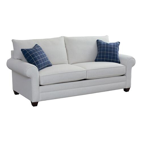 Limited Collection - Cameron Loveseat