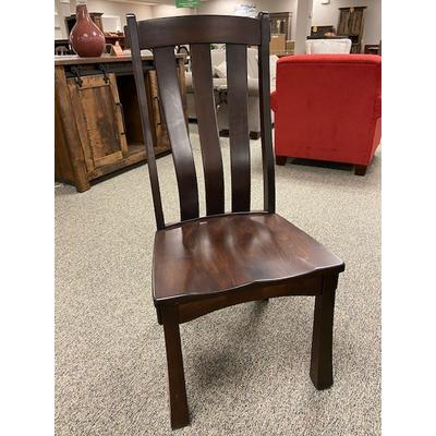 4 Monarch Side Chairs