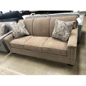 Lacrosse Furniture - 774-60 Sofa or Queen Sleeper