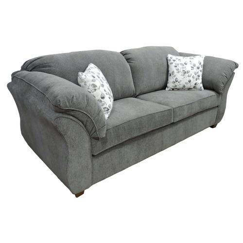 Best Craft Furniture - 2920 Apt Sofa