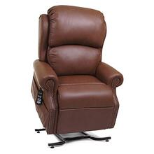 UC794 Lift Chair