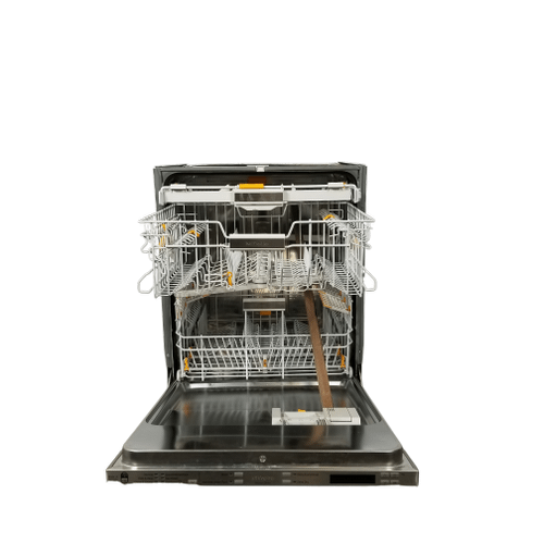 "24"" Dishwasher with Built-In Water Softener - Scratch and Dent"