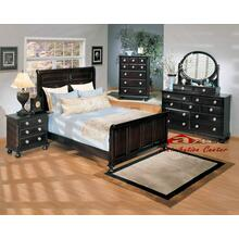 Acme 01790 Amherst Bedroom set Houston Texas USA Aztec Furniture