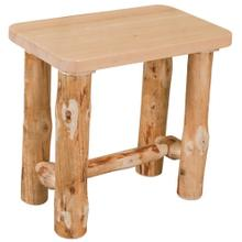 RRP275 Side Table