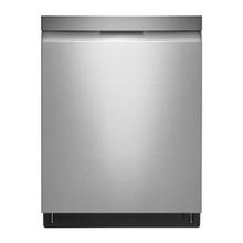 See Details - LG Smart Dishwasher with QuadWash™ and Adjustable 3rd Rack, 44dB