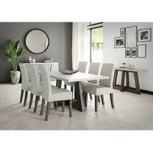 View Product - Austin 5-piece Dining Set