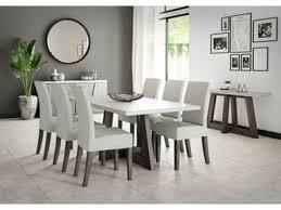 Austin 5-piece Dining Set