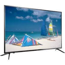 """50"""" 1080P HD TV"""