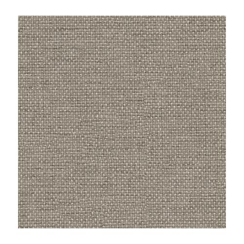 Bassett Furniture - Alex Roll Arm Left Sectional - Straw