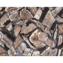 See Details - MC0200 BLACK AGATE WILD