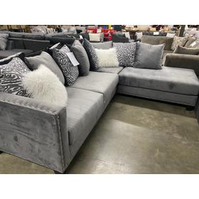 3070 2 PC Sectional
